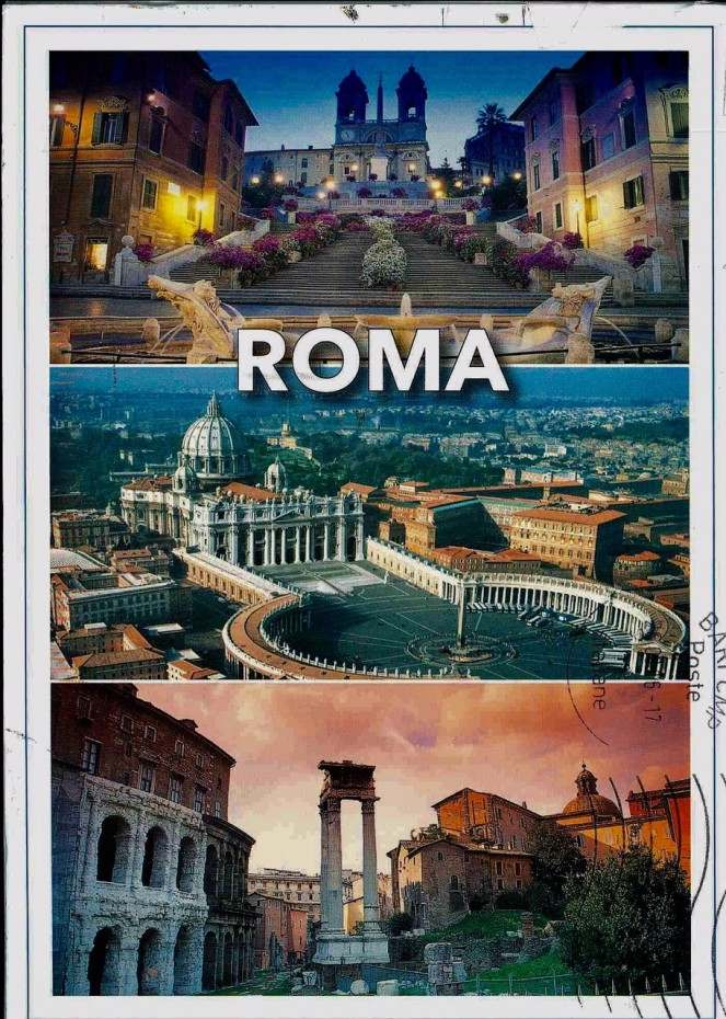 rome_unknown-2